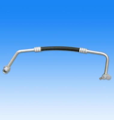 汽车空调管图片/汽车空调管样板图 (1)