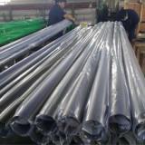 316L不锈钢管价格,316L不锈钢管供应商,无锡316L不锈钢管厂家直销