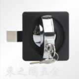 储物柜锁生产厂家 储物柜锁供应商  储物柜锁报价钢柜锁
