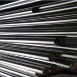 现货供应904L不锈钢棒,904L不锈钢光亮棒,904L不锈钢圆钢,实心不锈钢棒,规格全