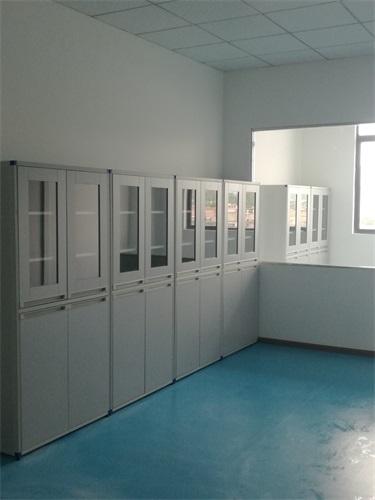贵州药品柜