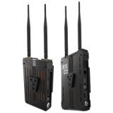 视晶无线PRO200无线监控视频传输设备