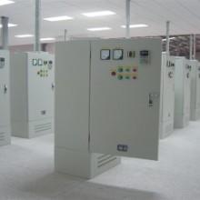 消防直接启动控制柜上海北洋泵业江西新厂址