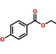 对羟基苯甲酸乙酯图片