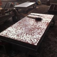 刮研平板T型槽平板河北T型槽平台厂家直销铸造厂家批发河北泊头T型槽平板供应批发