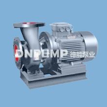 ISG(W)管道泵批发