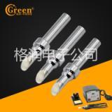 200系列烙铁头C咀多少钱 200-4C烙铁头高频烙铁头热量传递更高效