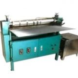 厂家直销 不锈钢 720柜式胶水机  涂胶机 加热型 HYX-720HAJ简易热熔胶水 HYX-720HAJ热熔胶水