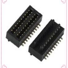 广东高频机板对板连接器大量供应批发
