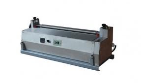 HYX-720台式两用胶水机 果冻胶胶水机 精装盒 生产必备 台式两用胶水机哪里好