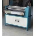 厂家直销 不锈钢 720柜式胶水机  涂胶机 加热型 HYX-720HAJ简易热熔胶水