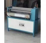 HYX-720HAJ简易热熔胶水图片
