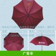 广告伞图片