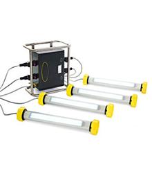 LED系列产品
