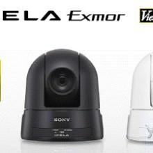索尼SRG-301SE高清摄像机,SONY高清摄像机批发