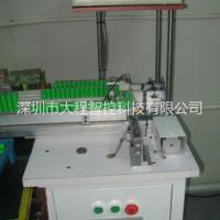圆柱电芯电压测试设备 内阻电压测试 深圳圆柱电芯电压测试设备