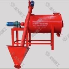 郑州厂家专供干粉砂浆混合设备 干粉砂浆混合设备干粉砂浆搅拌机