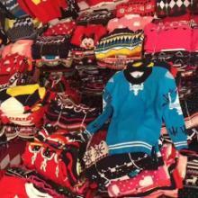 保暖衬衫批发厂家义乌保暖内衣货源供应价格男士保暖衬衣批发
