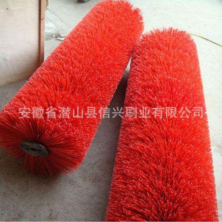 出售扫路车道路扫路车刷子扫路车毛刷 厂家生产扫路 扫路车刷厂家 安徽扫路车刷厂家 安庆扫路车刷厂家