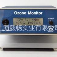 Model202臭氧分析仪图片