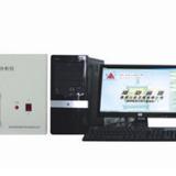南京分析仪器厂家 电弧红外碳硫