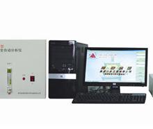 JTY-308多元素分析仪江苏产JTY-308多元素分析仪批发