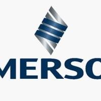 欧可特价销售EMERSON变频器