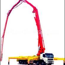 泵车配件混凝土泵车配件批发