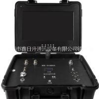 鑫日升高清微型无线图传H-710