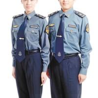 路政标志服-路政制服