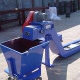 排屑机|排屑机生产厂家|排屑机生产厂家电话