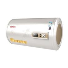 全家乐厨卫电热水器灵智YA1