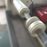 青岛李沧玻璃纤维胶带厂家;纤维胶带供货商;纤维胶带价格便宜