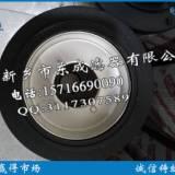 风电齿轮箱滤芯1300R005BN4HC/B4-KE50HYDAC贺德克滤芯