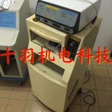 广东维修高频电刀