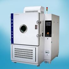 青岛低气压试验箱图片