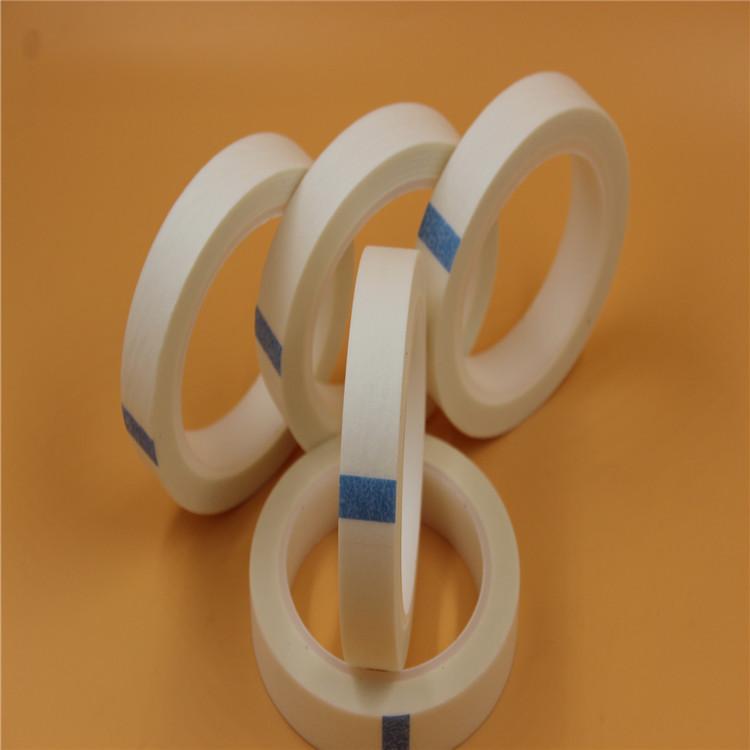 青岛黄岛微孔胶带/透气胶带供应商;透气胶带厂家电话