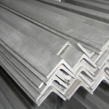 不锈钢角钢价格,不锈钢角钢供应商,不锈钢角钢厂家直销批发