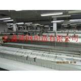 安微丝印网纱JPP印刷网纱