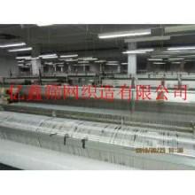 揭阳90目服装丝印网纱图片