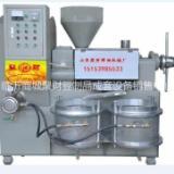 怀宁六安全自动大豆榨油机生产厂家