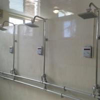 华蕊水控机品牌节水设备