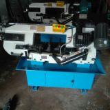 厂家生产 带锯机 锯床 小型带锯床 全自动带锯床 节能环保【全国包邮】