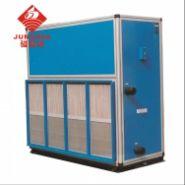 广州立式暗装风柜4000风量图片