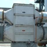 热管管换热器-热管管换热器经销商-天津热管管换热器厂家-天津普惠热管管换热器报价