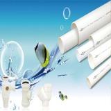 青岛PVC排水管