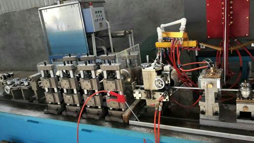 供应铝条机供货商 铝条机厂家