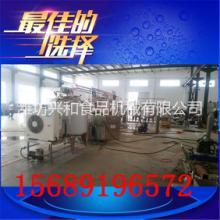 供应乳品生产线/乳品生产线加工设备