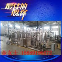 供应用于乳品生产的乳品生产线设备,乳品生产线设备厂