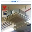 广东fp-238K卡式风机盘管图片